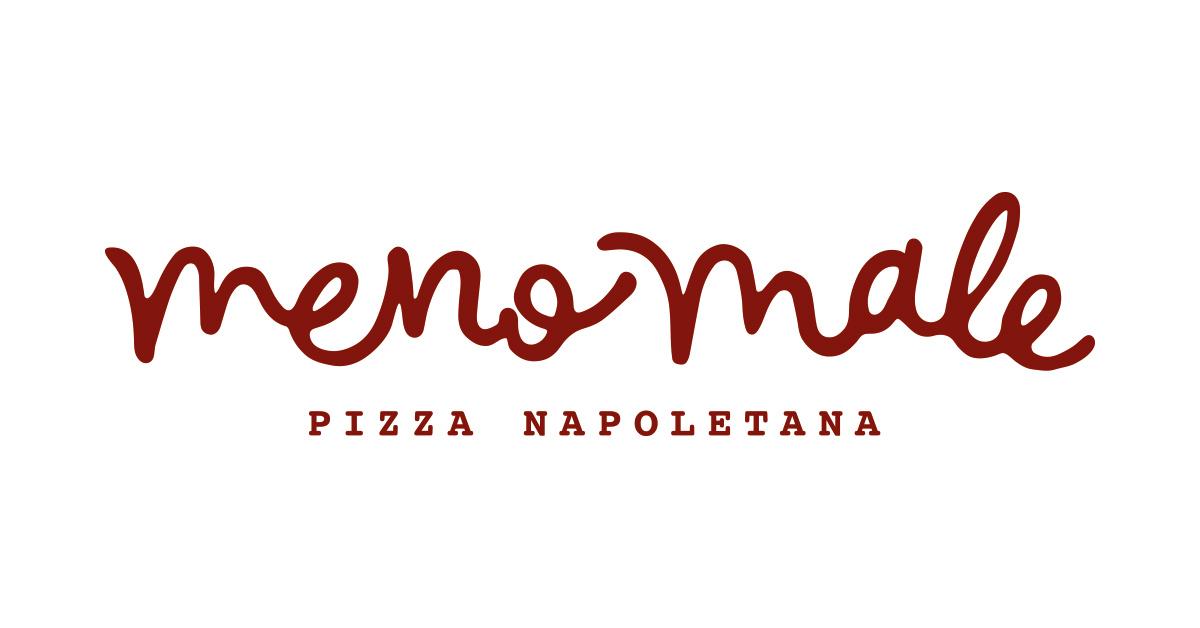 äkta italiensk tomatsås pasta